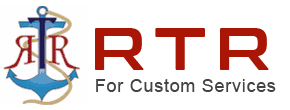 RTR Co. For Custom Services